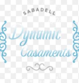 dyanmic-casaments-novia-boda-juntos