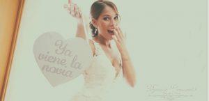 dynamic-casaments-novia-vestido