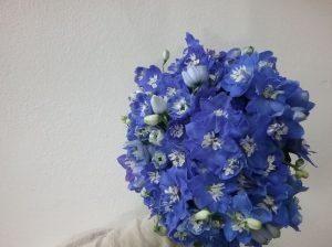 floristeria-cycas-boda-nupcial-ramo-lila