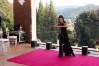 musica-salon-nupcial-tot-boda
