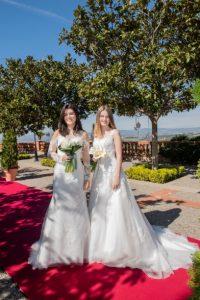 novias-salo-nupcial-boda-bcn