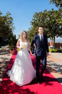 salo-nupcial-boda-novias-fira