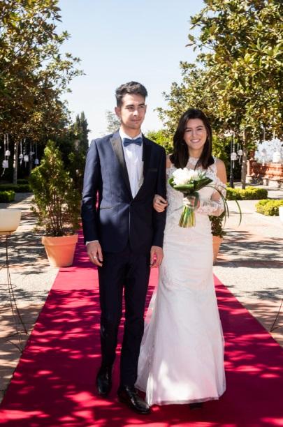 salon-nupcial-novios-bodas-expositores-feria-novia-bcn