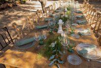 banquete-exterior-decoracion-boda-valles-tapetes-flores-rustic