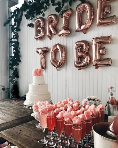 bride-to-be-bcn-despedida