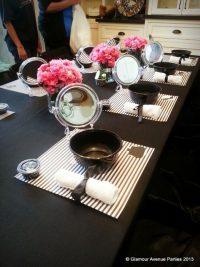 bride-to-be-bcn-despedida-beauty-party