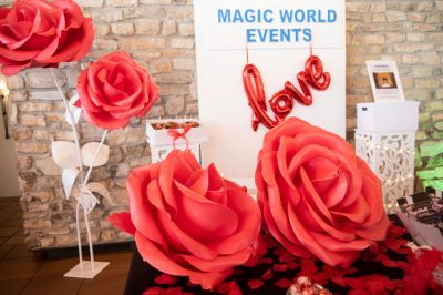 magic-world-events-bcn-boda-mas-de-sant-llei-amor