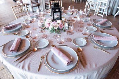 mesa-decoracion-mas-de-sant-llei-bodas