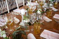 mesa-decoracion-mas-de-sant-llei-bodas-groc