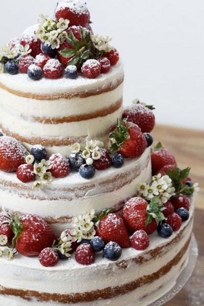 naked-cake-boda-bueno