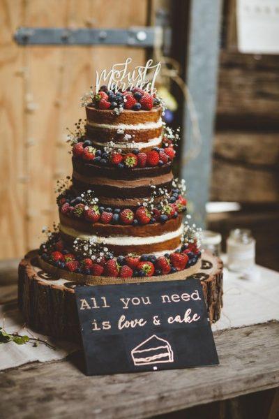 naked-cake-boda-bueno-decoracion-boda