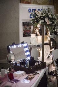 tot-boda-divina-salon-nupcial-bcn