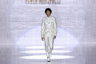carlo-pignatelli-bcn-fashion-week