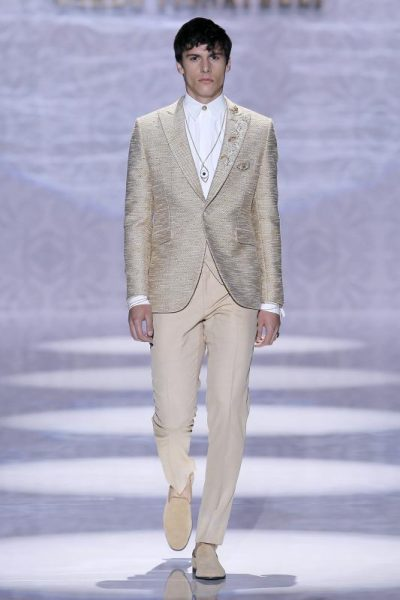 carlo-pignatelli-bcn-fashion-week2