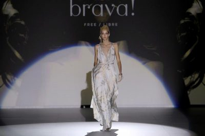 isabel-zapardiez-bcn-fashion-week