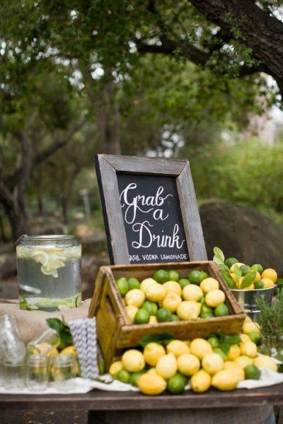 limoanda-bcn-casament-limon