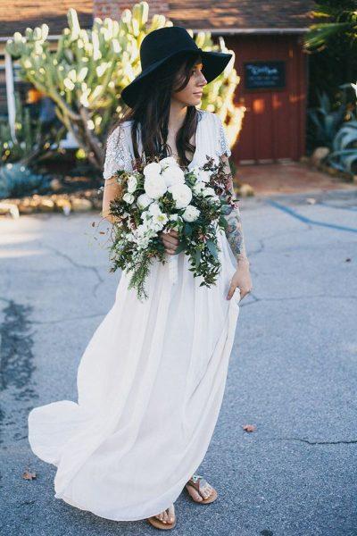 novia-sombrero-boda-barcelona
