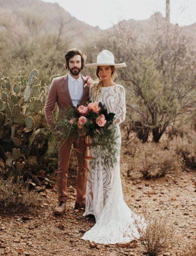 novia-sombrero-boda-bcn