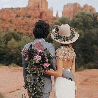 novia-sombrero-boda-bcn2