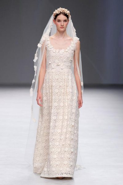poesie-sposa-bcn-fashion-week