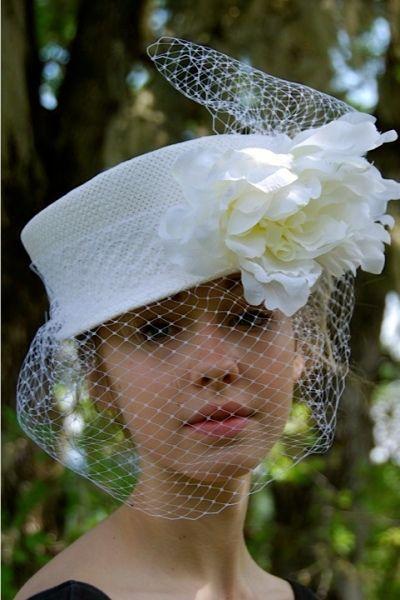 sombrero-rejilla-novia