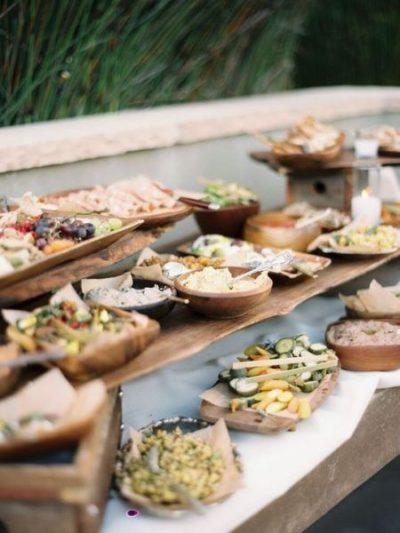 platos-productos-locales-bcn